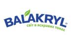 Balakryl Україна