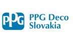 PPG DECO SLOVAKIA