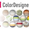 Primalex ColorDesigner 3